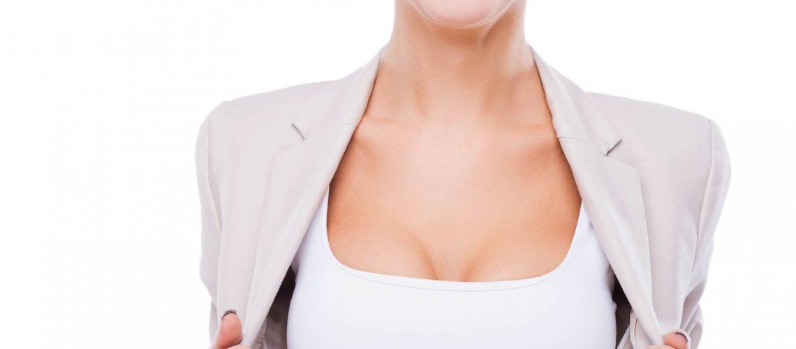 cirugia-de-mamas-tuberosas